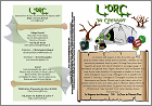 Brochure (1 Mo)